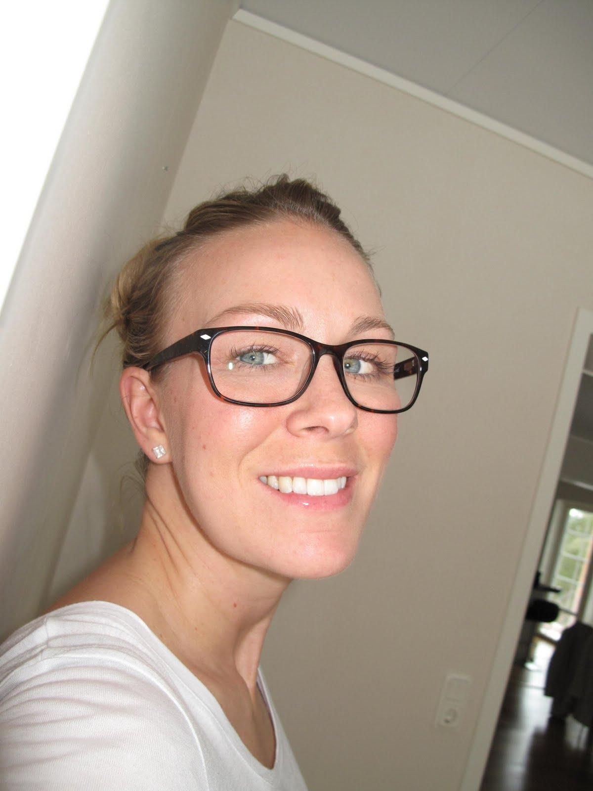 glasögon från lensway