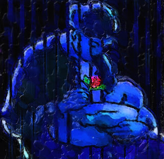>Zart – Mother Potrait