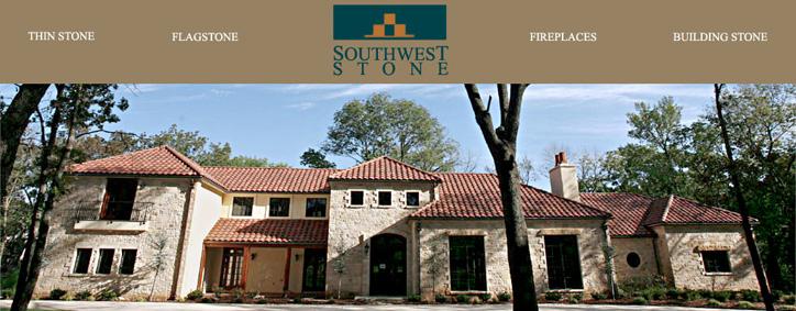 Southwest Stone