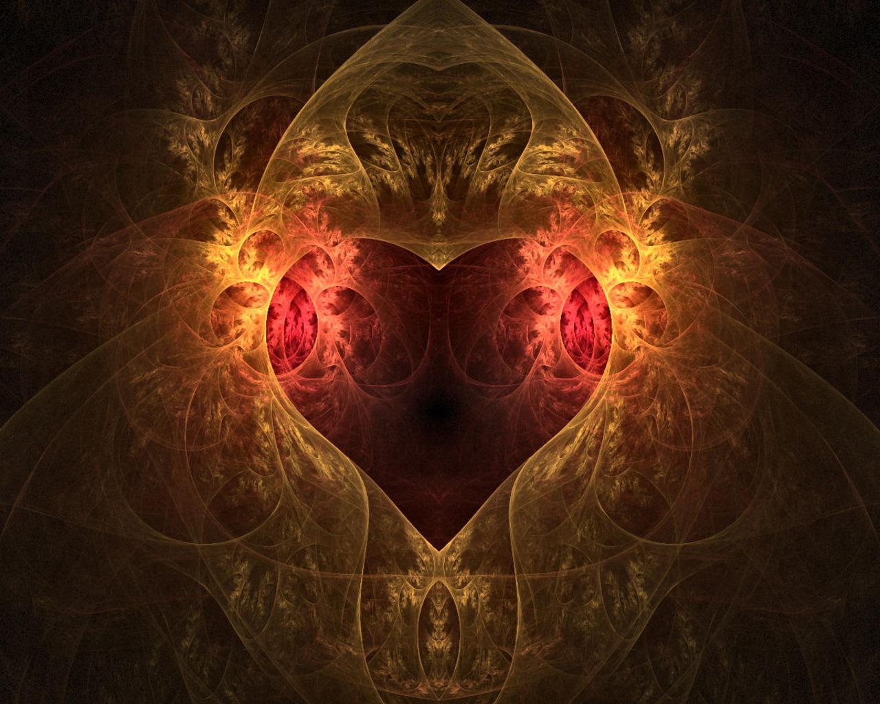 http://1.bp.blogspot.com/_Qc6aMdLT994/TMeGoYCgjaI/AAAAAAAAGV0/PHaRbRrcGYs/s1600/%D0%9A%D0%BE%D0%BF%D0%B8%D1%8F%2Binside-my-broken-heart.jpg
