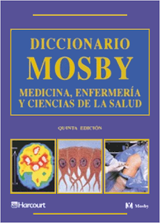 mosby chat Send us a question or go to a live chat session mosby's nursing skills is an extensive online resource of skills and procedures that is continuously updated.