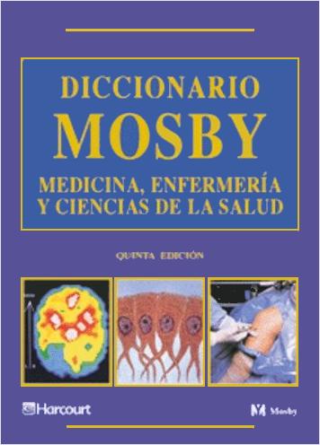 mosby drug book pdf download