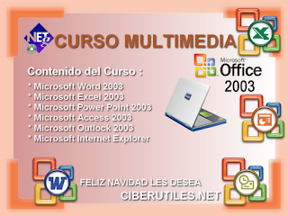 OFFICE 2003 orig cursos multimedia (full) parte 2