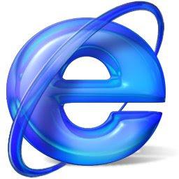 descargar gratis internet explorer 8 en espanol