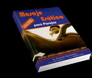 Masaje Erótico para Parejas