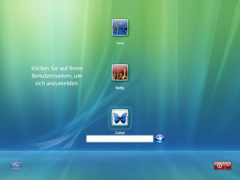 Descargar VistaMizer v3.0.0.0 With ExpansionPack v1.0.0.0 Multilenguaje VistaMizer_Product_02