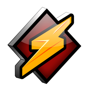 Winamp Media Player v5.62 Build 3159 PRO Multilenguaje (Español), Reproductor Completo de Música y Vídeo