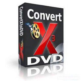 http://1.bp.blogspot.com/_QcADEK6HYak/SWbuqMkYqrI/AAAAAAAAI6E/xTe2M_yHjFs/s320/VSO.ConvertXtoDVD.3.Box.Caja.BoxShot.jpg