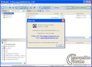 http://1.bp.blogspot.com/_QcADEK6HYak/SZKJe9zFImI/AAAAAAAAJc0/rmcm4y5uGmc/s320/UltraISO.Premium.v9.3.3.2685.Multilenguaje.Retail.Incl.Keygen.CORE.OR.ZWT-Reg.png