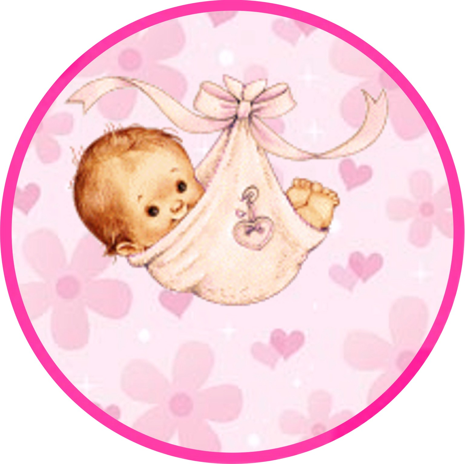 Manualidades de baby shower! Gratis: ideas de regalos y