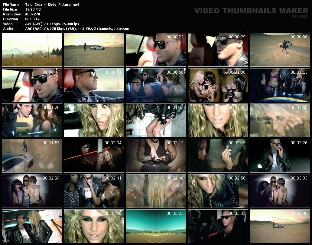 http://1.bp.blogspot.com/_QcYI4CFt0O0/TBUgPGZBiPI/AAAAAAAAAKo/ZUwjszlXDOc/s1600/Taio_Cruz_-_Dirty_Picture.mp4.jpg