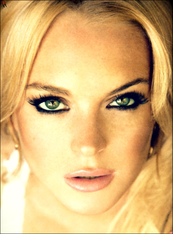http://1.bp.blogspot.com/_QcYf_8sBCik/TEPj5uoNMpI/AAAAAAAAF2o/np_6dwlg5to/s1600/Lindsay+Lohan+GQ+Germany+Magazine+August+2010+%287%29.jpg