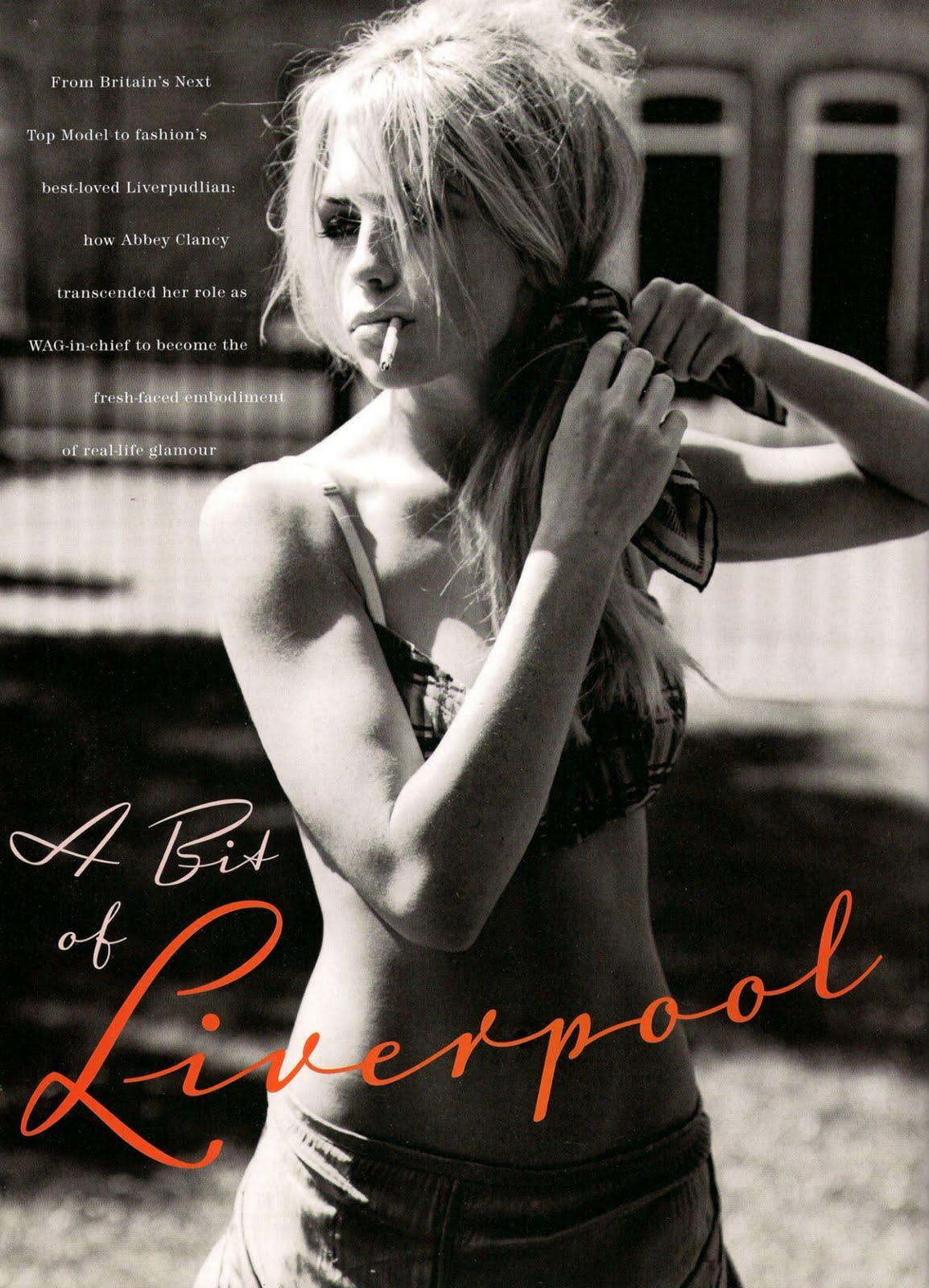 http://1.bp.blogspot.com/_QcYf_8sBCik/THyuOS-VdLI/AAAAAAAAGhM/cqRbMZpb2dQ/s1600/Abigail+Clancy+Love+Magazine+September+2010+UK.jpg