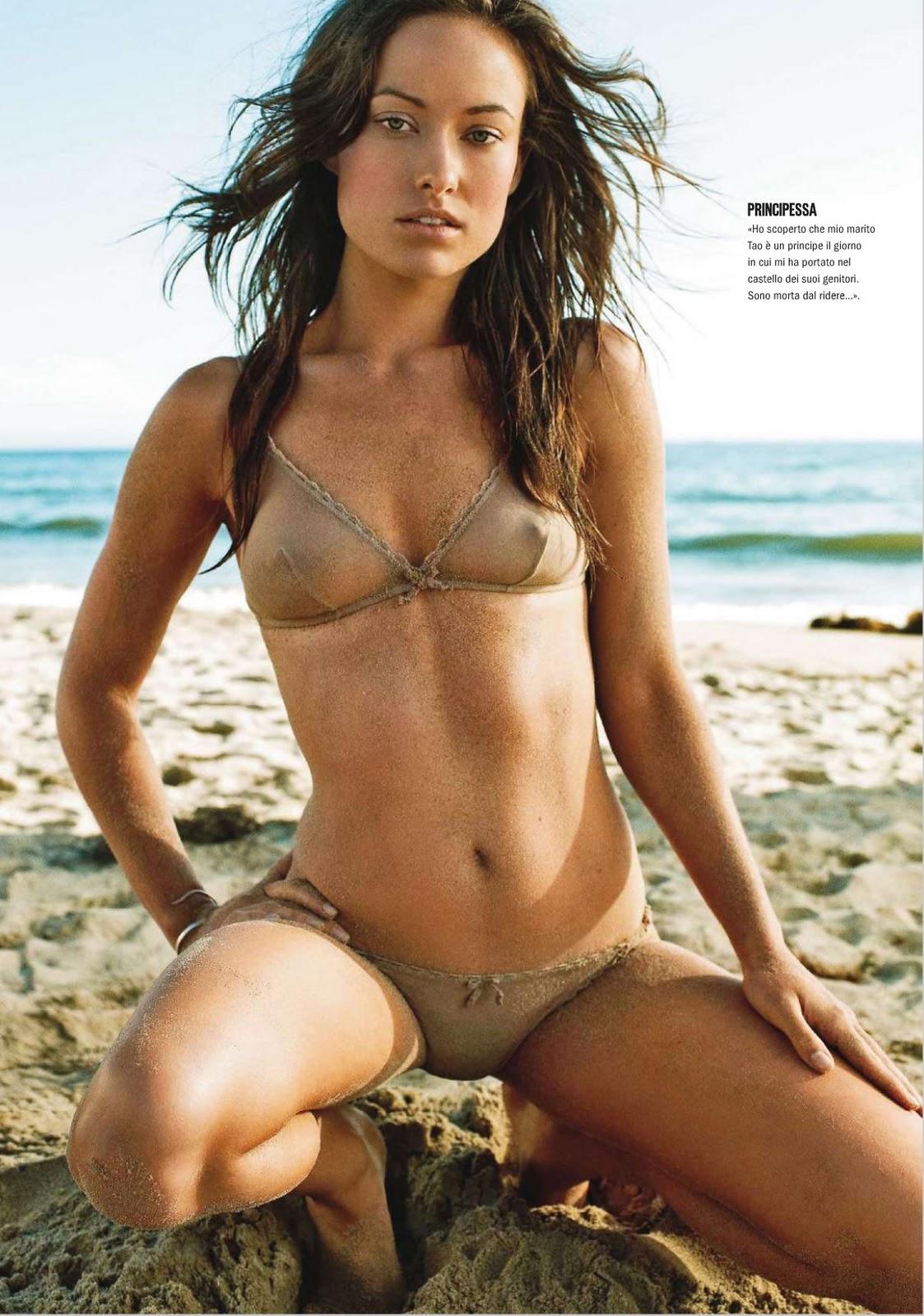 http://1.bp.blogspot.com/_QcYf_8sBCik/TSV3VqUMsrI/AAAAAAAAH6U/vIN0UXUtVlA/s1600/Olivia+Wilde+%25E2%2580%2593+Max+Magazine+%25287%2529.jpg