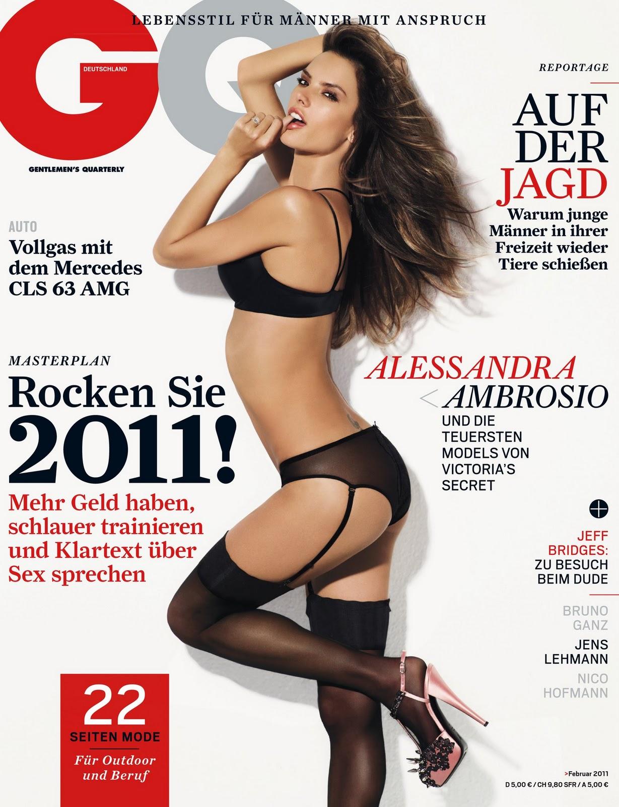 http://1.bp.blogspot.com/_QcYf_8sBCik/TTU83WcLiJI/AAAAAAAAIFA/pGlCRIWtg7o/s1600/Alessandra+Ambrosio+%25E2%2580%2593+GQ+Magazine+%2528Germany%2529+February+2011.jpg