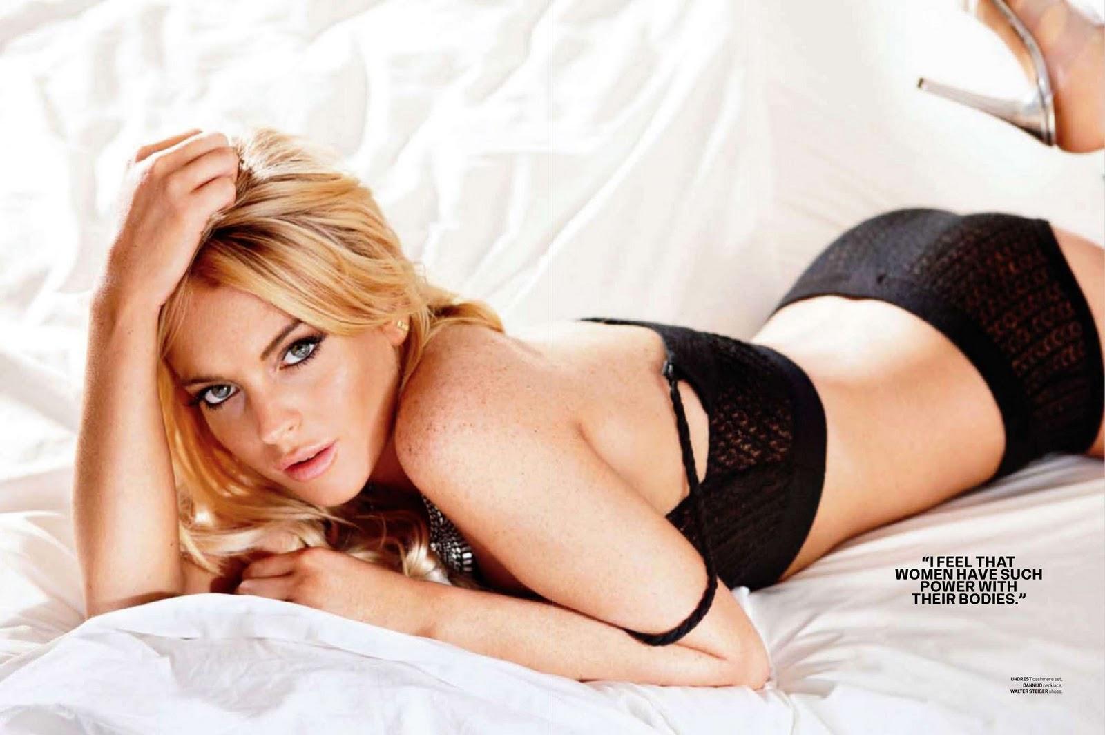 http://1.bp.blogspot.com/_QcYf_8sBCik/TTU8QBcjo6I/AAAAAAAAIE4/s5FCCmCza2o/s1600/Lindsay+Lohan+%25E2%2580%2593+Maxim+Magazine+%25284%2529.jpg