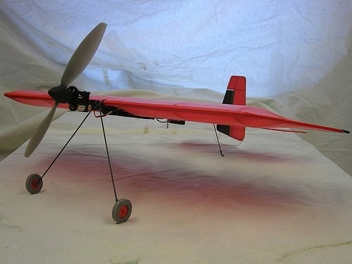 rc electric plane kits with Indoor Rc Airplane Flying Is Safe And on Attachment further So ith Camel also Attachment as well P4spit likewise Nostalgia2.