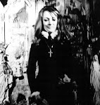 Niki de Saint Phelle (1930-2002).