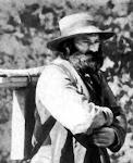 Paul Cézanne (1839 - 1906).