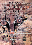 Animales y plantas en la cosmovisin mesoamericana