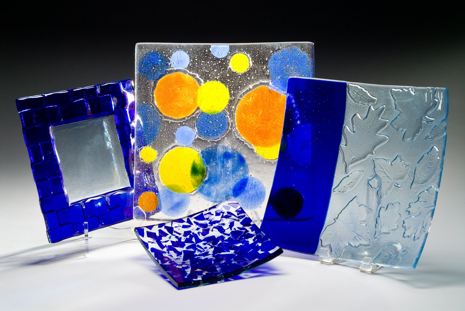 Washington glass school get ready for the washington for Michaels arts and crafts class schedule