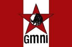 Gerakan Mahasiswa Nasional Indonesia