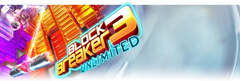 http://1.bp.blogspot.com/_Qcot547bZZ4/TUp_M6jQLnI/AAAAAAAAAkY/H8PDwmIfOMM/s1600/Block+Breaker+3+Unlimited.jpg