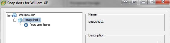 how to take snapshot in nexus 5
