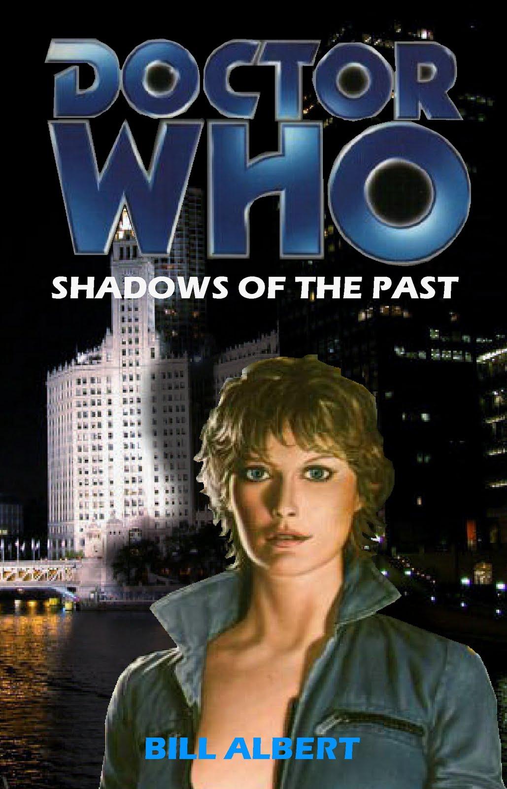 [DR+WHO+SHADOWS+2009+FRONT+LARGE.jpg]