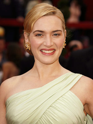 katewinslet wallpaper. Kate Winslet: The Photos, Wallpapers & Images