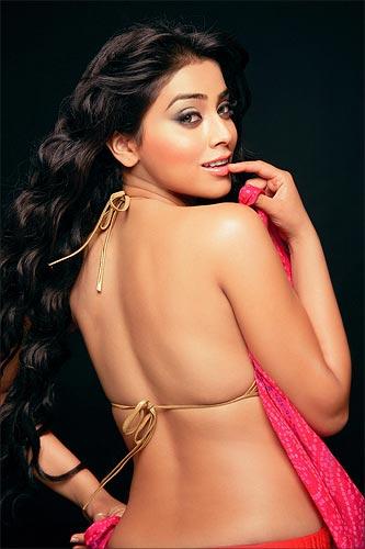 shriya saran hot. Tags : Shreya Saran Hot Photos