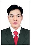Dr. PHAM HUU LU