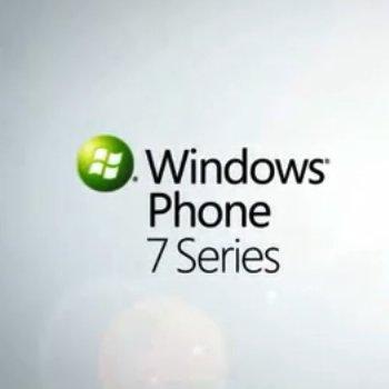 Windows Phone 7 harga spesifikasi Harga HTC HD7 dan HTC Mozart Windows Phone 7 Keluaran HTC