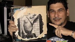 parrish hispanic single men Complete your man parrish record man 2 man meet man parrish - male stripper / all men are beasts 6 versions man parrish: brown sugar (single) 9 versions.