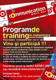 www.aiseciasi.ro-afis