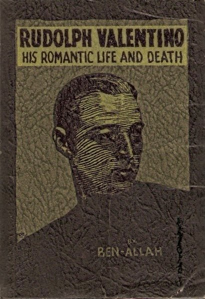 romanticism and death Kevin shepherd romantic elements of the masque of the red death romanticism was a philosophical revolt over rationalism in order to appreciate or better understand poe's types of work, the reader would have to suspend reality.