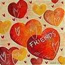 Friends!!