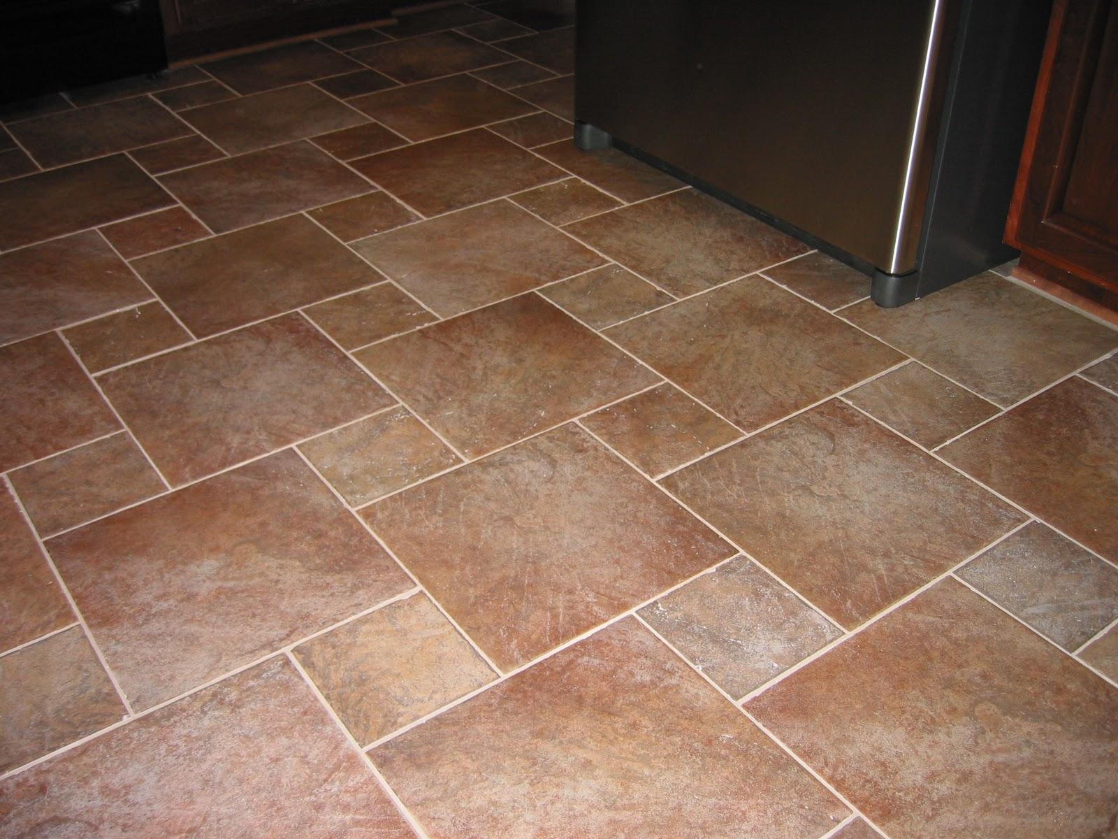 Ceramic Tile Stone : Genc stone inc ceramic tile gallery