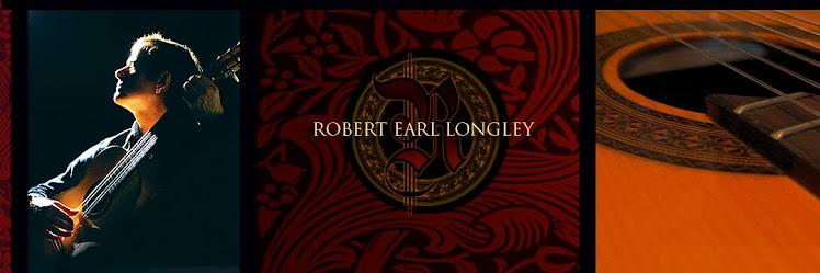 ROBERT EARL LONGLEY