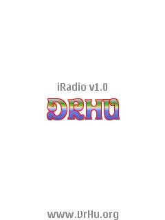 Nokia%40lagenda0030 iRadio v1.0 J2ME  online radio