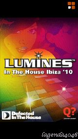 Lumines In The House Ibiza 1910 (S60v3) (symbian) 2010.08.17_23.10.11_1