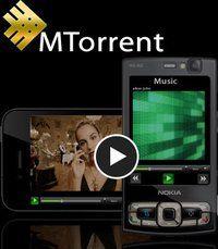 MTorrent