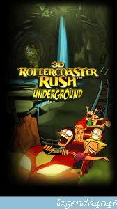 20101215 192304 1 - 3D Rollercoaster Rush Underground (EN) S60v5 S^3