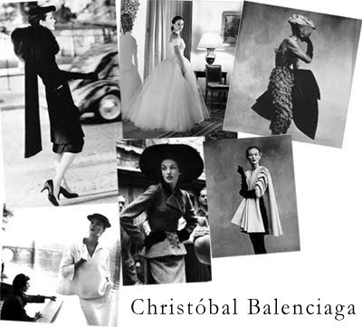 1940s Fashion Icons on Cindrella Under The Umbrella  Icons Of Fashion 1