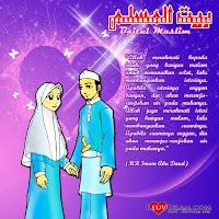 .:Baitul Muslim:.
