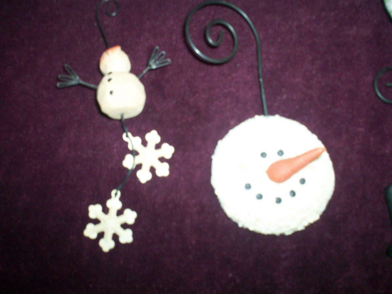 [Snowman+Ornaments+4.JPG]