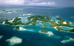 Islas Galápagos - Ecuador
