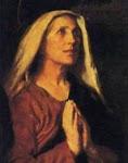 Oración de las madres mónicas (pulsar sobre la imagen)