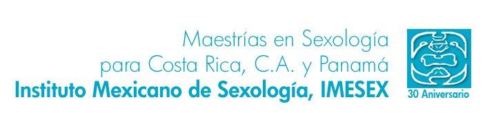 Consultas Sexología
