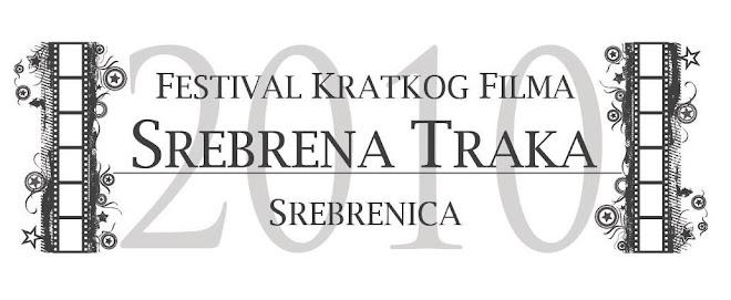 Srebrena traka 2010